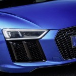 New Photos of the 602HP Audi R8 V10 Plus (5)