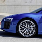 New Photos of the 602HP Audi R8 V10 Plus (7)