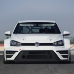 New Widebody VW Golf TCR (1)