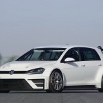 New Widebody VW Golf TCR (3)