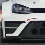 New Widebody VW Golf TCR (5)