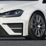 New Widebody VW Golf TCR (7)
