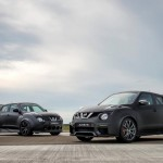 Only 17 600PS Nissan Juke-R 2.0 crossover supercars will be built (12)