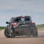 Only 17 600PS Nissan Juke-R 2.0 crossover supercars will be built (18)
