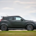 Only 17 600PS Nissan Juke-R 2.0 crossover supercars will be built (19)