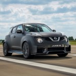 Only 17 600PS Nissan Juke-R 2.0 crossover supercars will be built (21)