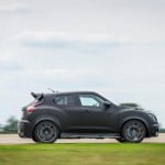 Only 17 600PS Nissan Juke-R 2.0 crossover supercars will be built (3)