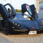 Production Sin R1 - Official (4)