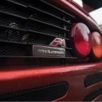 Rare McLaren F1 LM Specification to be auctioned (10)