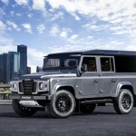 Startech Land Rover Defender Sixty8 (1)