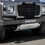 Startech Land Rover Defender Sixty8 (10)