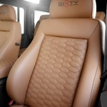 Startech Land Rover Defender Sixty8 (13)