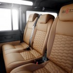Startech Land Rover Defender Sixty8 (14)