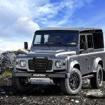 Startech Land Rover Defender Sixty8 (6)