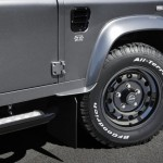 Startech Land Rover Defender Sixty8 (7)