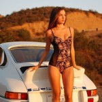 Supercar Owner Dating Site (7)