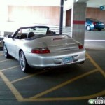 Supercar douchebag parking (8)