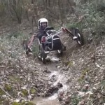 Swincar - Is The Ultimate Off-Road Car (10)