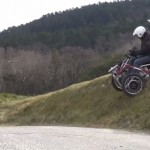 Swincar - Is The Ultimate Off-Road Car (2)