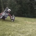 Swincar - Is The Ultimate Off-Road Car (3)