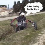 Swincar - Is The Ultimate Off-Road Car (5)