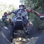 Swincar - Is The Ultimate Off-Road Car (6)