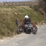 Swincar - Is The Ultimate Off-Road Car (7)