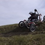 Swincar - Is The Ultimate Off-Road Car (8)