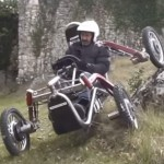 Swincar - Is The Ultimate Off-Road Car (9)