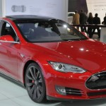 Tesla announced Model S Ludicrous mode and 90-kWh battery (1)