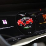Tesla announced Model S Ludicrous mode and 90-kWh battery (11)