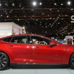 Tesla announced Model S Ludicrous mode and 90-kWh battery (3)