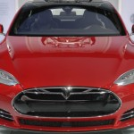 Tesla announced Model S Ludicrous mode and 90-kWh battery (4)