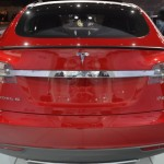 Tesla announced Model S Ludicrous mode and 90-kWh battery (5)