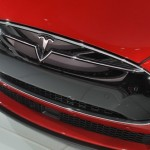 Tesla announced Model S Ludicrous mode and 90-kWh battery (6)