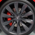 Tesla announced Model S Ludicrous mode and 90-kWh battery (7)
