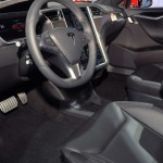 Tesla announced Model S Ludicrous mode and 90-kWh battery (9)