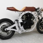 Tinker lets you download and print your own motorcycle (1)