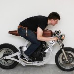 Tinker lets you download and print your own motorcycle (2)