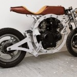 Tinker lets you download and print your own motorcycle (3)
