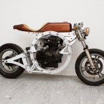 Tinker lets you download and print your own motorcycle (4)