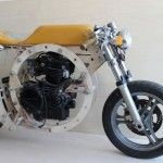 Tinker lets you download and print your own motorcycle (5)