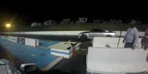 tesla-model-s-p85d-drag-races-an-800-hp-gt-r-and-jumps-the-start-video-98128_1