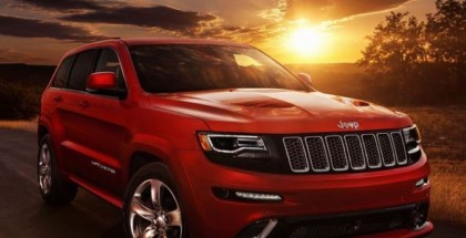 0-60 MPH Time Of The Hellcat Jeep Trackhawk Leaked (5)