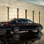 2016 7-Series by BMW Individual looks super luxurious (1)
