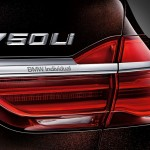 2016 7-Series by BMW Individual looks super luxurious (2)