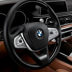 2016 7-Series by BMW Individual looks super luxurious (4)