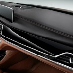 2016 7-Series by BMW Individual looks super luxurious (5)