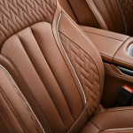 2016 7-Series by BMW Individual looks super luxurious (7)