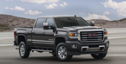 2016 GMC Sierra HD - Official (4)
